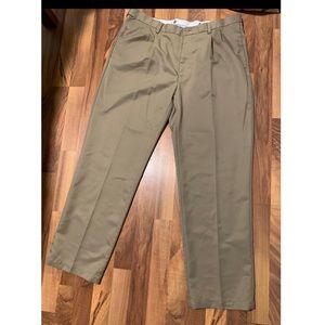 [Mens] Hagger dress pants